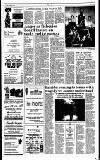 Kerryman Friday 31 January 1997 Page 2