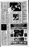 Kerryman Friday 31 January 1997 Page 3
