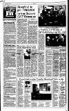 Kerryman Friday 31 January 1997 Page 4