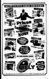 Kerryman Friday 31 January 1997 Page 5