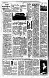 Kerryman Friday 31 January 1997 Page 6