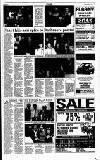 Kerryman Friday 31 January 1997 Page 7