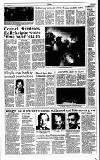 Kerryman Friday 31 January 1997 Page 8