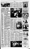 Kerryman Friday 31 January 1997 Page 9