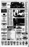 Kerryman Friday 31 January 1997 Page 10