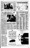 Kerryman Friday 31 January 1997 Page 11