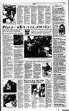 Kerryman Friday 31 January 1997 Page 12
