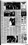 Kerryman Friday 31 January 1997 Page 13