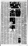 Kerryman Friday 31 January 1997 Page 14