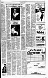 Kerryman Friday 31 January 1997 Page 15