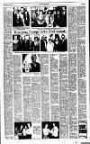 Kerryman Friday 31 January 1997 Page 16