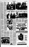 Kerryman Friday 31 January 1997 Page 17