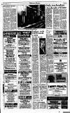 Kerryman Friday 31 January 1997 Page 18