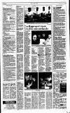 Kerryman Friday 31 January 1997 Page 19