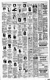 Kerryman Friday 31 January 1997 Page 20