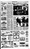Kerryman Friday 31 January 1997 Page 21