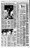 Kerryman Friday 31 January 1997 Page 22