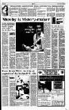 Kerryman Friday 31 January 1997 Page 23