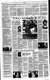 Kerryman Friday 31 January 1997 Page 24
