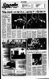 Kerryman Friday 31 January 1997 Page 25