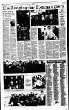 Kerryman Friday 31 January 1997 Page 26