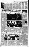 Kerryman Friday 31 January 1997 Page 27