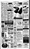 Kerryman Friday 31 January 1997 Page 28