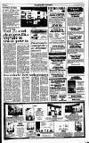 Kerryman Friday 31 January 1997 Page 29