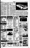Kerryman Friday 31 January 1997 Page 31