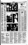 Kerryman Friday 31 January 1997 Page 33