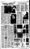 Kerryman Friday 31 January 1997 Page 34