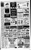 Kerryman Friday 31 January 1997 Page 35