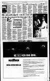 Kerryman Friday 31 January 1997 Page 36