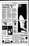 Kerryman Friday 31 January 1997 Page 38