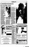 Kerryman Friday 31 January 1997 Page 39