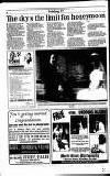 Kerryman Friday 31 January 1997 Page 40