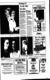 Kerryman Friday 31 January 1997 Page 41