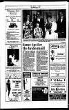 Kerryman Friday 31 January 1997 Page 42