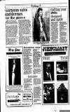 Kerryman Friday 31 January 1997 Page 44