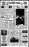 Kerryman Friday 07 February 1997 Page 1
