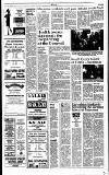 Kerryman Friday 07 February 1997 Page 2