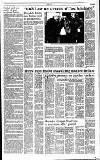Kerryman Friday 07 February 1997 Page 4