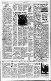 Kerryman Friday 07 February 1997 Page 6