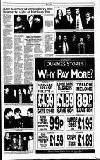 Kerryman Friday 07 February 1997 Page 7