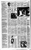 Kerryman Friday 07 February 1997 Page 8