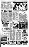 Kerryman Friday 07 February 1997 Page 9