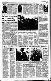 Kerryman Friday 07 February 1997 Page 10