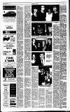 Kerryman Friday 07 February 1997 Page 14