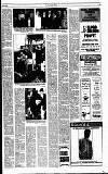 Kerryman Friday 07 February 1997 Page 15