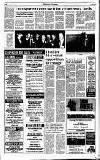 Kerryman Friday 07 February 1997 Page 18